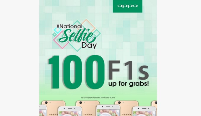 oppo-national-selfie-day-promo-image