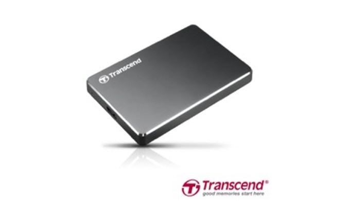 roundup-transcend-hard-drive-external