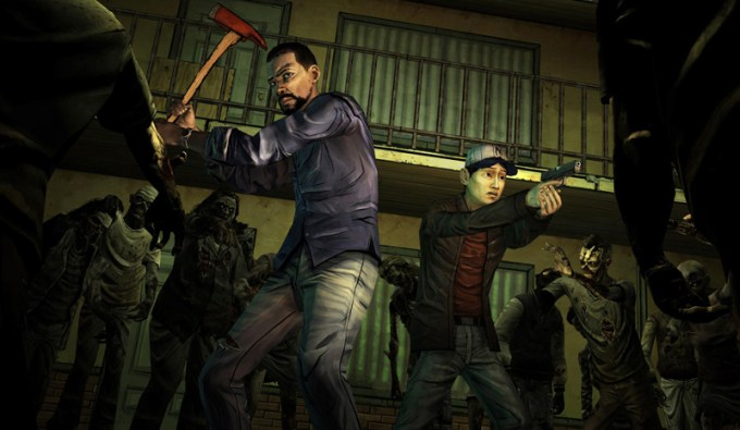 steam-winter-sale-2016-the-walking-dead-telltale-season-1