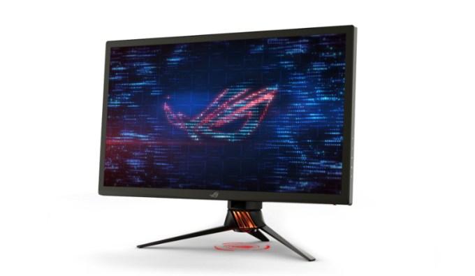 asus-rog-ces-2017-swift-pg27uq-4k-144hz-monitor