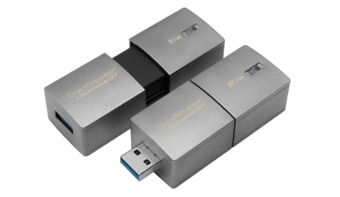 kingston-datatraveler-ultimate-gt-2-tb-usb-flash-drive-image