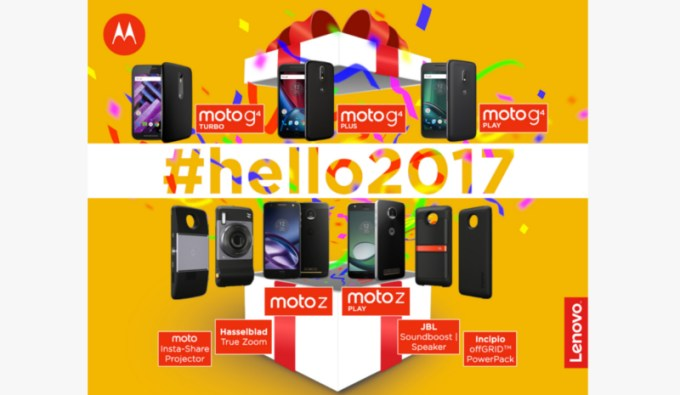 moto-smartphone-lineup-2017-image