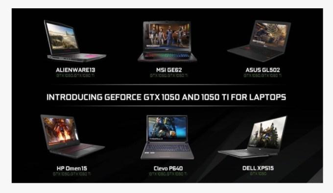 nvidia-geforce-gtx-1050-1050-ti-laptops-ces-2017