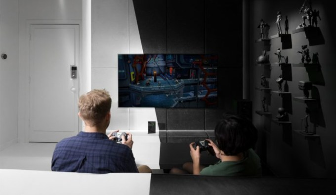 nvidia-shield-tv-media-streamer-ces-2017