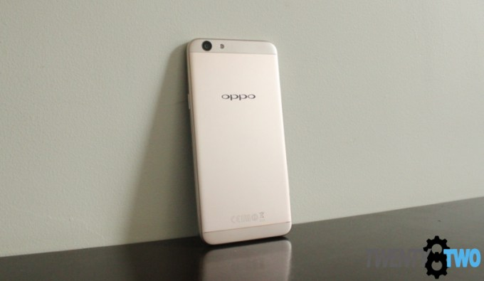 oppo-f1s-selfie-phone-review-sinulog-2017-image-10