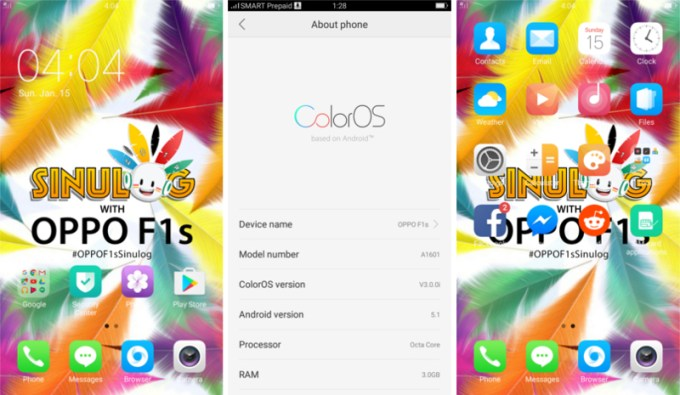 oppo-f1s-selfie-phone-review-sinulog-2017-image-9
