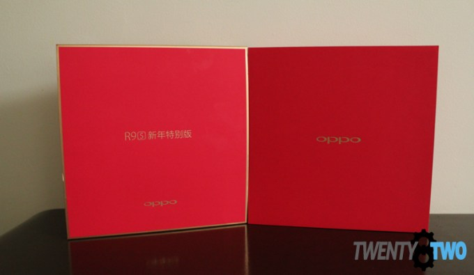 oppo-r9s-new-year-edition-red-image1