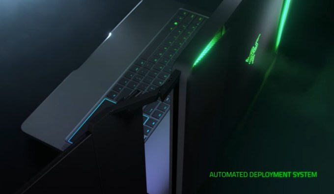razer-project-valkyrie-triple-display-laptop-ces-2017-hinges