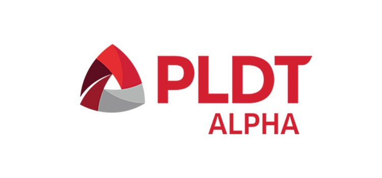 PLDT Inc., introduces SMART SOS Dispatch, world-class safety emergency response solution