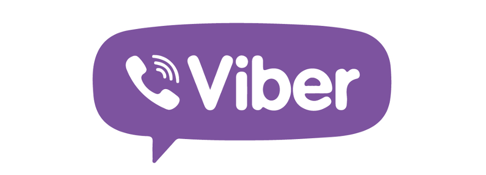 Get a second chance with Viber's new delete feature