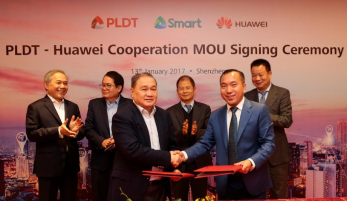 5G-partnership-pldt-smart-huawei-image