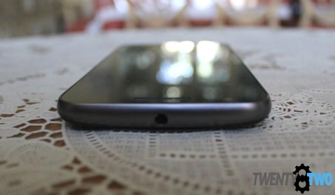 Moto E3 Power Review Image 6