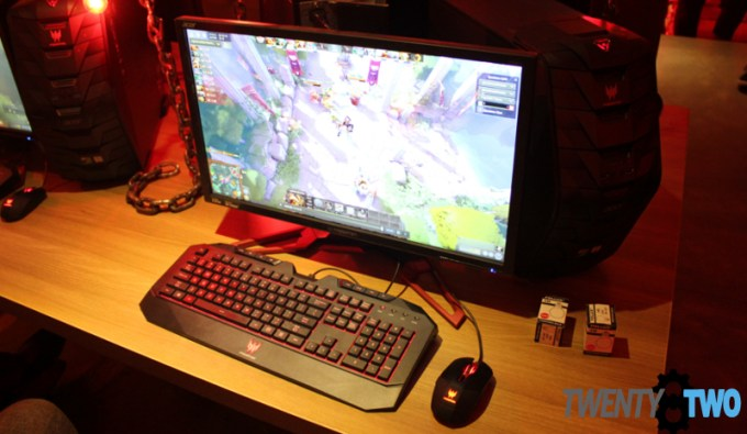 acer-predator-high-grounds-cafe-tnc-21x-image-4
