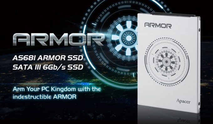 apacer-armor-sata-iii-ssd-image