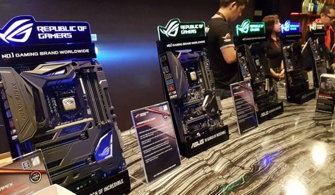 asus-motherboards-peripherals-monitors-linuep-2017-image-1