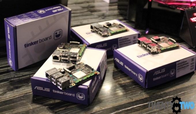 asus-motherboards-peripherals-monitors-linuep-2017-image-12