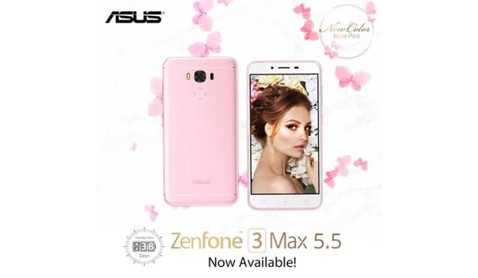 asus-zenfone-max-5.5-rose-pink-sand-gold-image-1