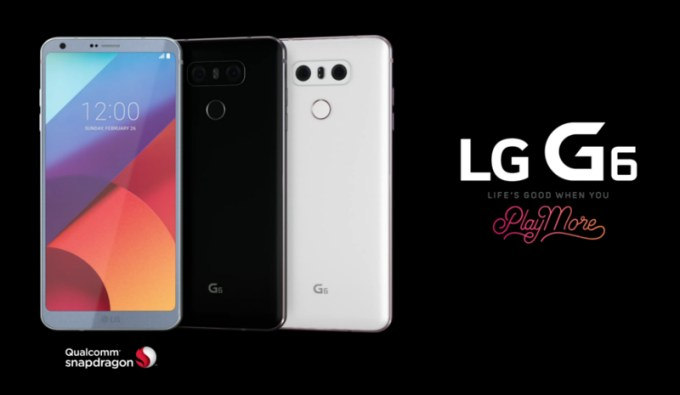 lg-g6-mobile-world-congress-image-1