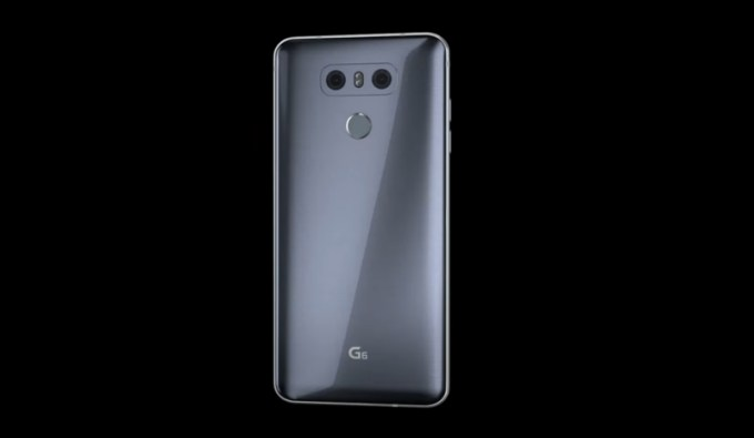lg-g6-mobile-world-congress-image-2