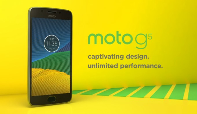 moto-g5-family-mwc-2017-image-1