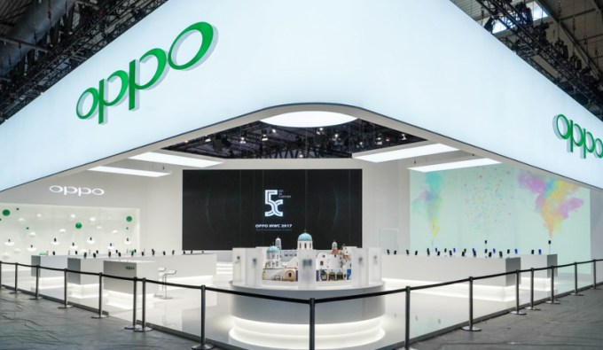 oppo-5x-optical-zoom-mwc-2017-image-4