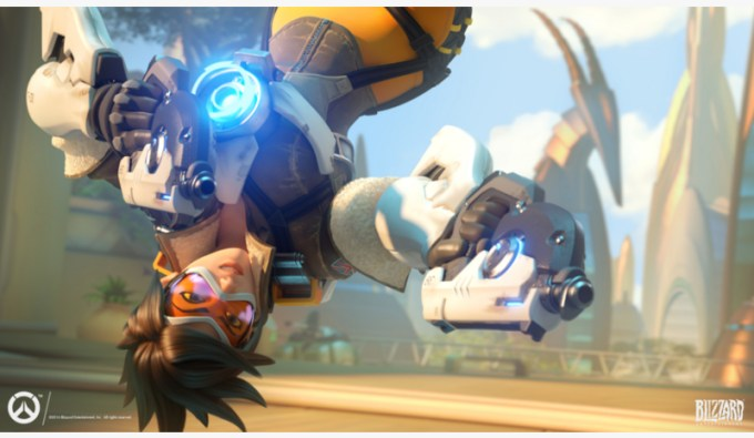 overwatch-best-heroes-capture-the-rooster-ctf-tracer
