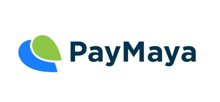 PayMaya launches new campaign to empower millennials in driving the digital economy