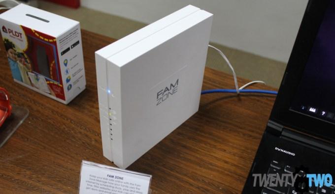 pldt-home-fibr-wireless-gigabit-routers-image-5