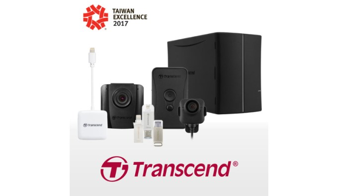 transcend-taiwan-excellence