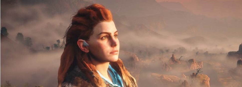 7 Kickass Female Characters Who Redefined PlayStation Gaming