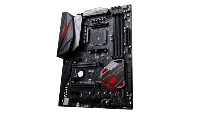 asus-rog-amd-ryzen-motherboards-image-1