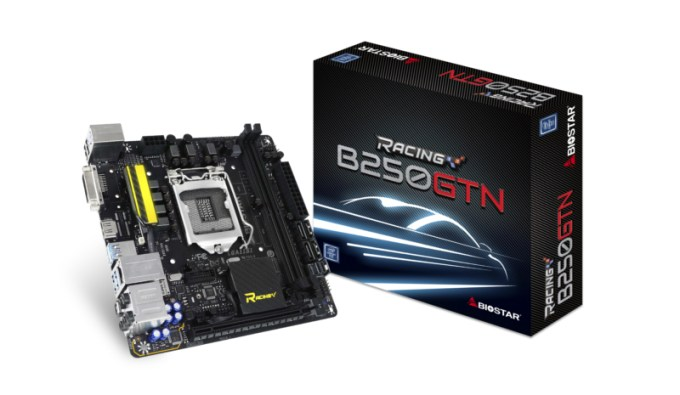 biostar-racing-mini-itx-kaby-lake-motherboards-image-1