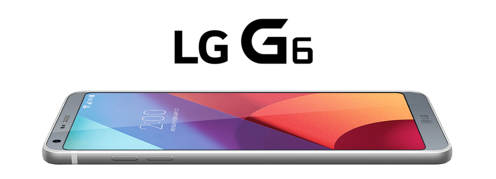The LG G6: A Glimpse into its Features