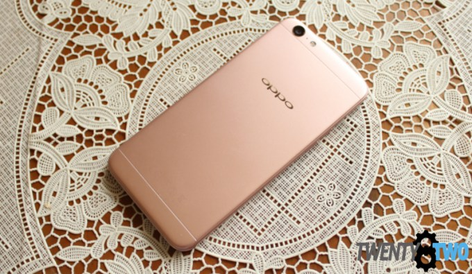 oppo-a39-review-image-1