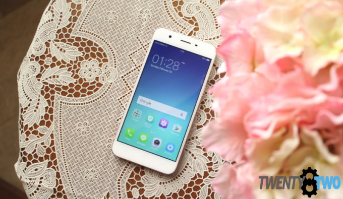 oppo-a39-review-image-3