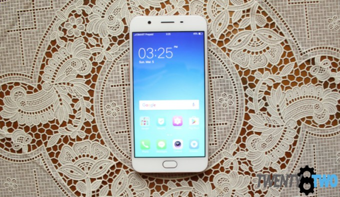 oppo-f1s-upgarde-revisited-review-image-3