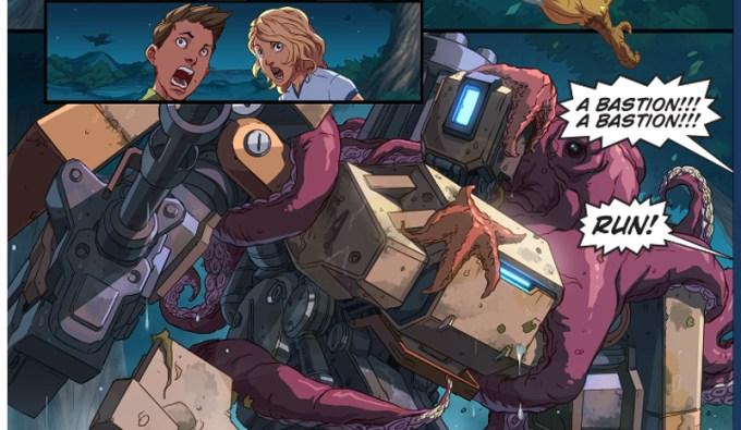 overwatch-binary-comic-image-1