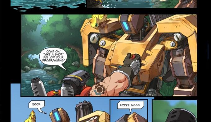 overwatch-binary-comic-image-2