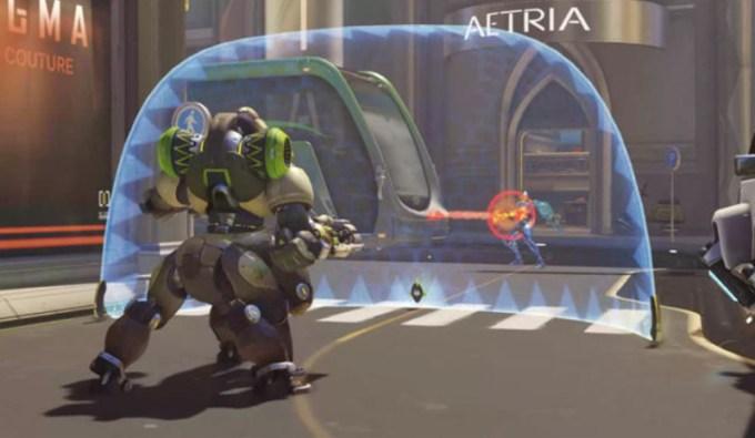 overwatch-new-hero-orisa-image-3