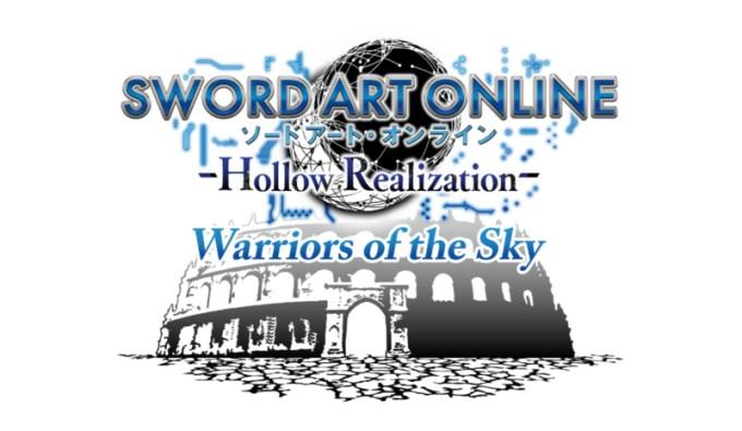 sword-art-online-hollow-realization-warriors-in-the-sky-image-2