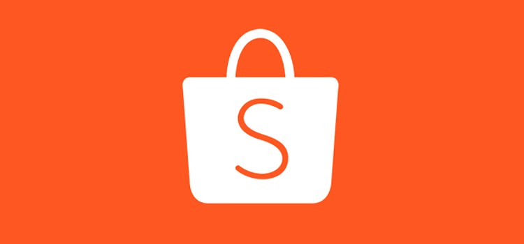 Online shopping portal Shopee expands selection of Men's Products