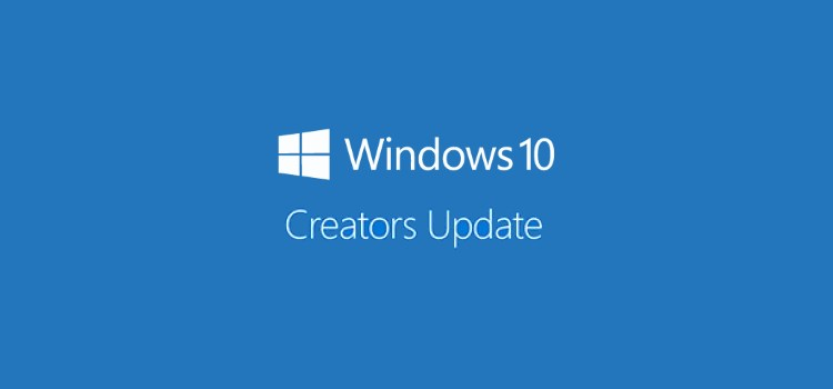 Windows 10 Creators Update now available in PH