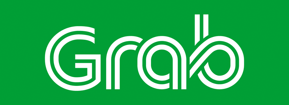 Grab celebrates 5th Year Anniversary last June 14