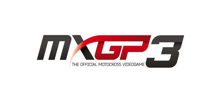 MXGP3 – The Official Motocross Game, is available now!