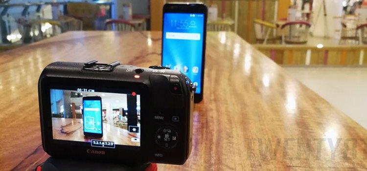 DAILY DRIVEN   ZenFone 3 Zoom