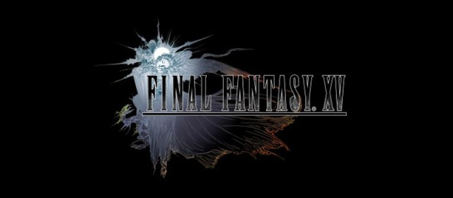 Play with Friends in the new Final Fantasy XV Multiplayer Expansion