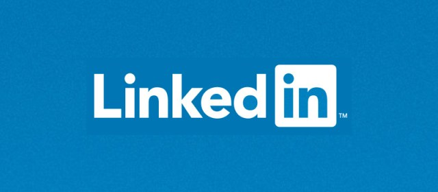LinkedIn Lite Expands into the Philippines
