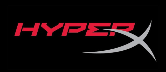 HyperX Joins Tokyo Game Show in 2017 for the First time