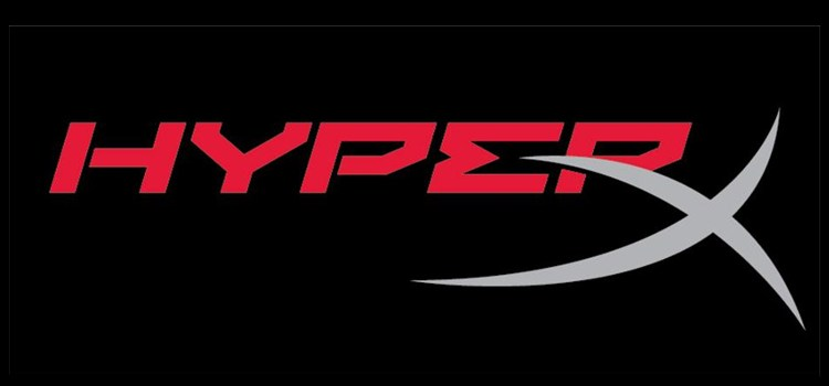 Computex 2018: HyperX Power up Gamers with RGB Gaming Gear