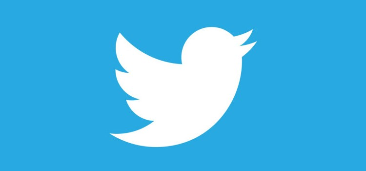 Twitter Rolls Out 280 Character Limit Experiment